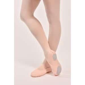 Zapatillas de ballet Dansez-Vous
