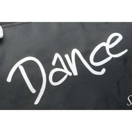 Bolsa ballet niña Dance