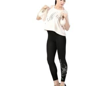 Camiseta Ballerina Non Posso Ho Danza.