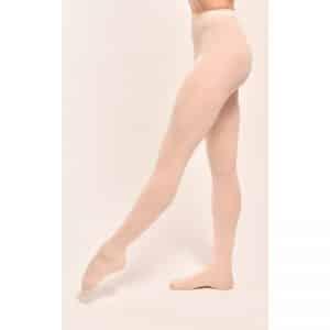 Medias ballet
