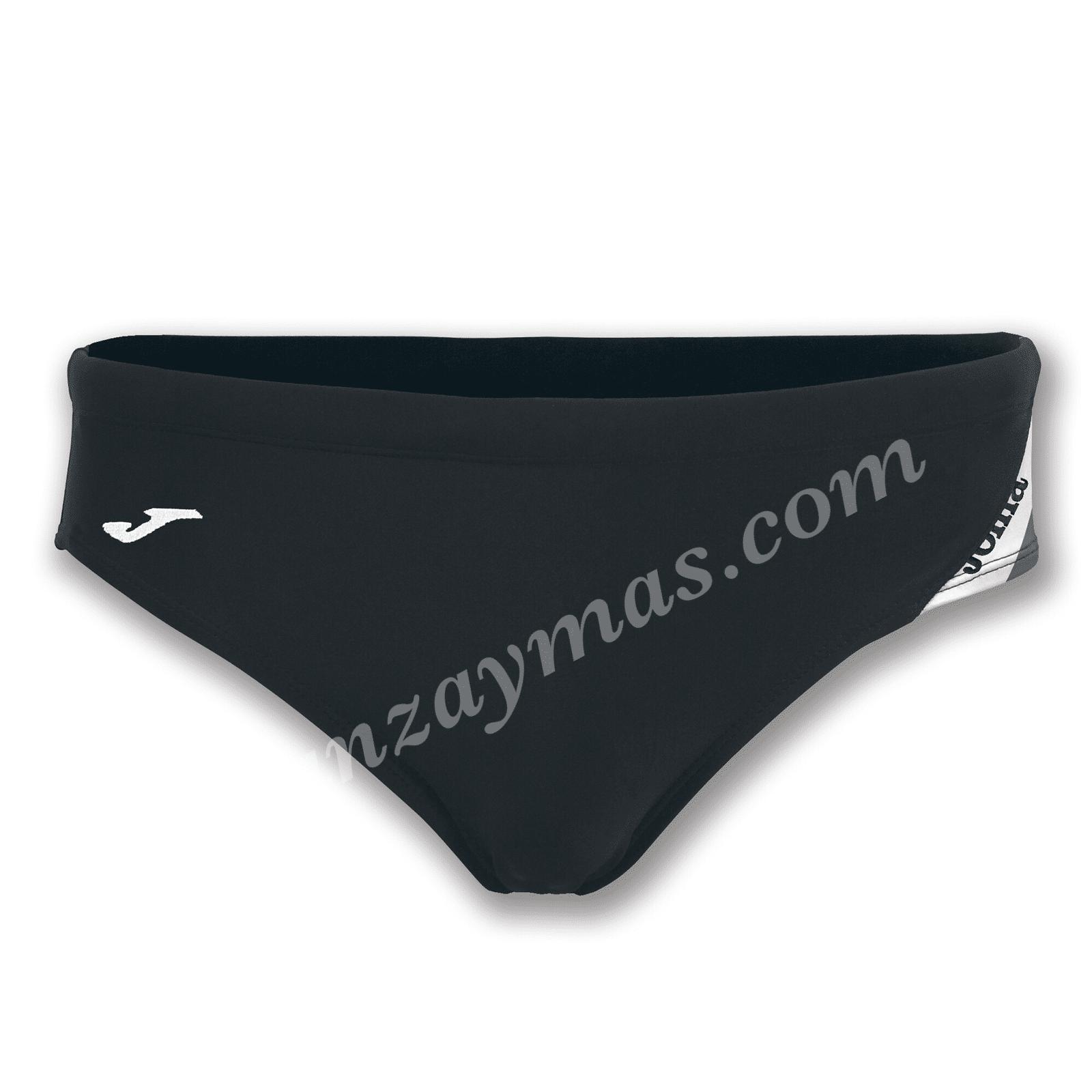 Bañador natación hombre Joma