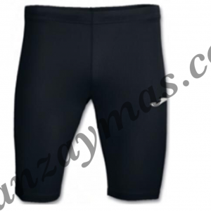 Pantalones deportivos hombre