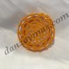 moñete naranja1