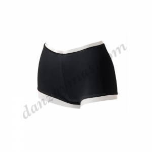 Short deportivo Intermezzo 5451