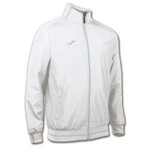chaqueta deportiva hombre Joma