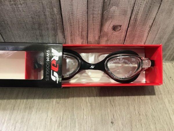 Gafas de piscina Marni adulto silicona
