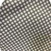 Mascarilla gris estrellas homologadas 110 lavados sin filtros
