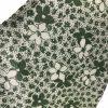 Mascarilla flor otoño con 110 lavados sin filtros homologada