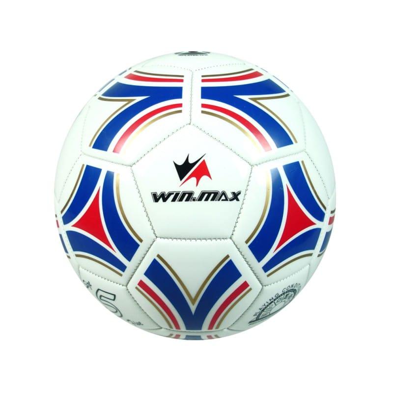Balón de fútbol 903