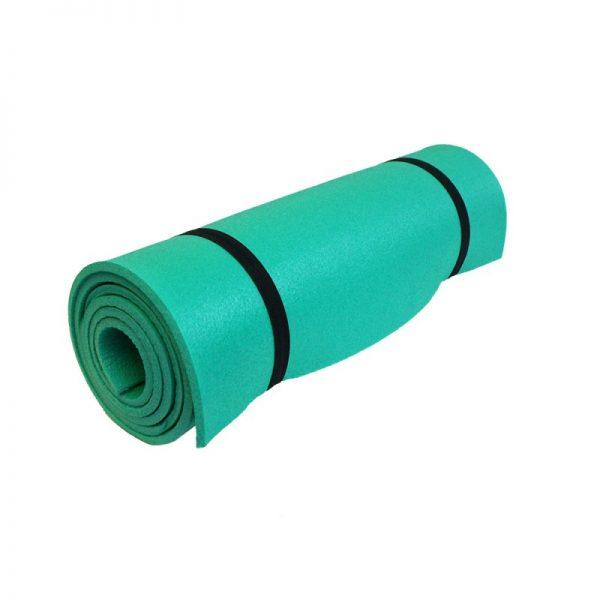 Colchoneta Yoga con gran espesor