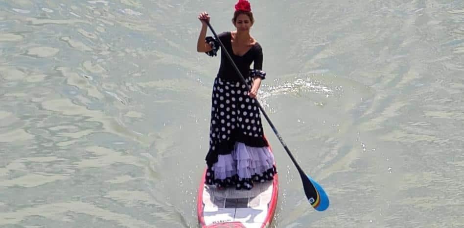 https://danzaymas.com/categoria-producto/flamenco-espanol/ropa-flamenco/